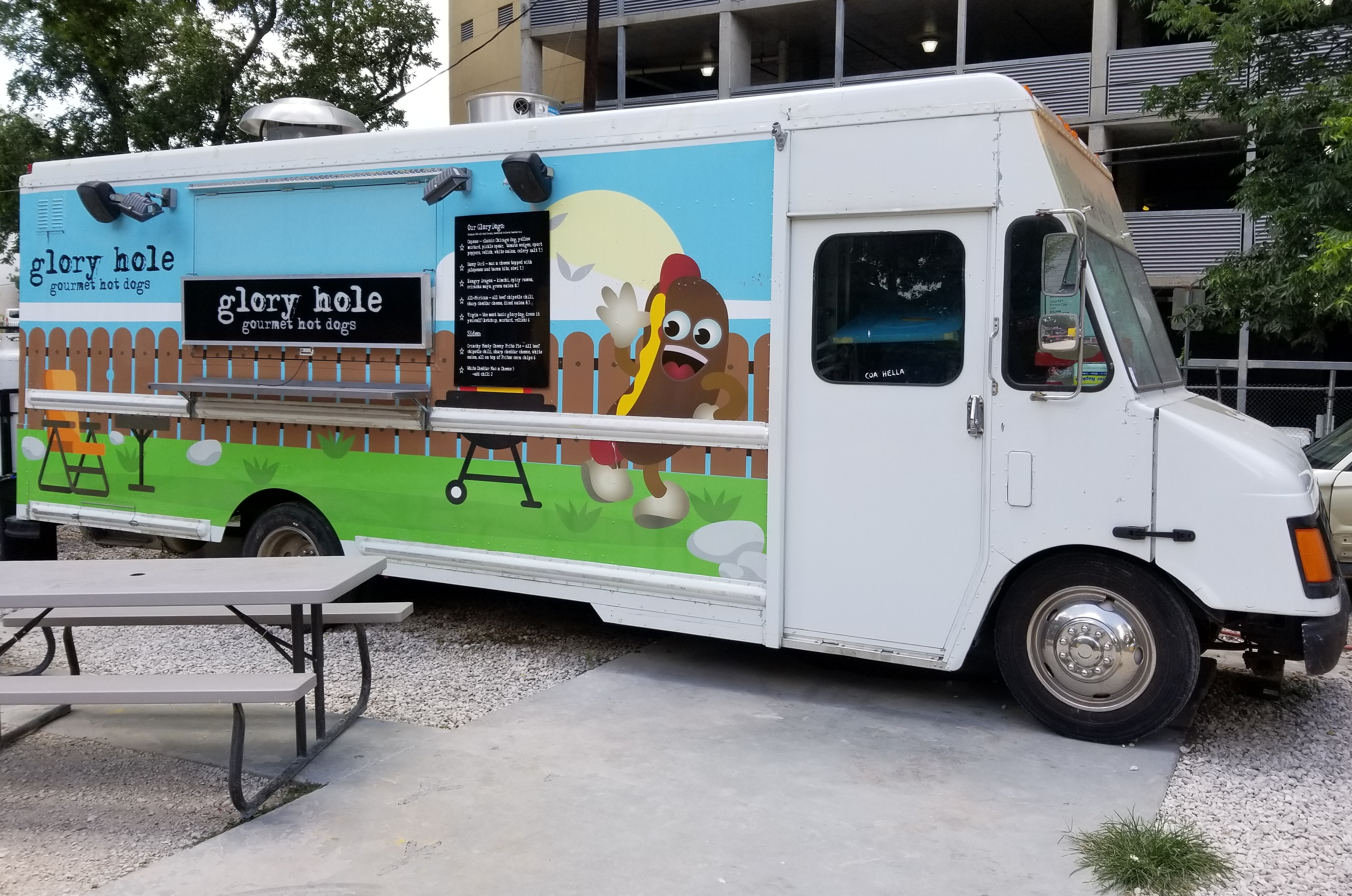 Glory-Hole-food-truck