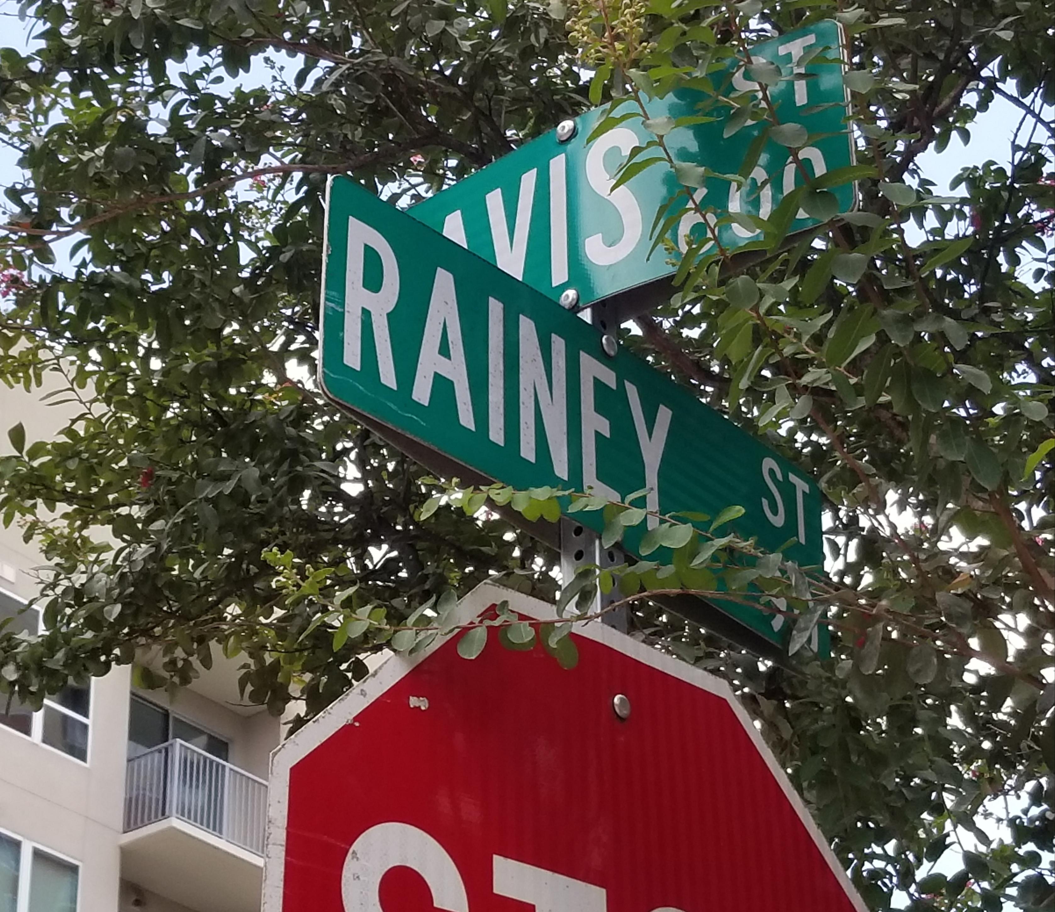 Rainey-Street-sign