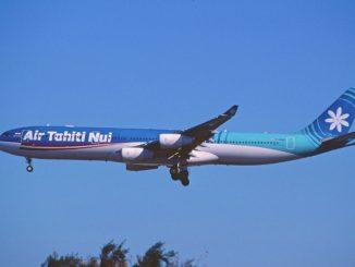 Air-Tahiti-Nui