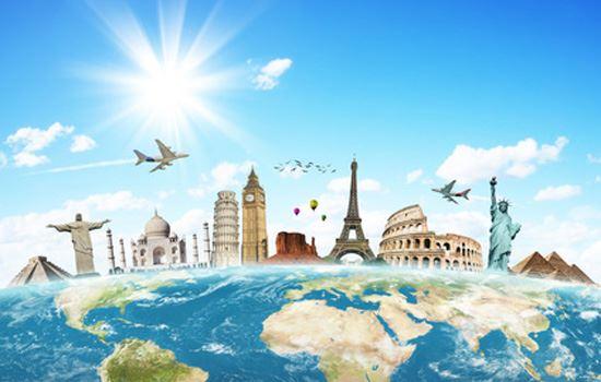 destination-guides