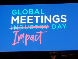 Global-Meetings-Industry-Day