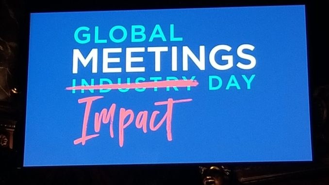 Global-Meetings-Industry-Day