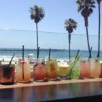 San-Diego-Happy-Hour