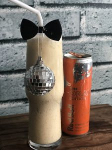 Magic-Mike-cocktail
