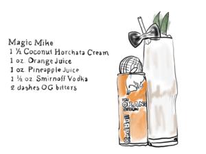 Rendering-Magic-Mike-cocktail