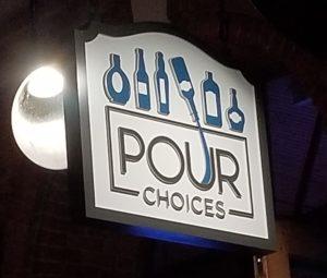 Pour-Choices-wine-bar