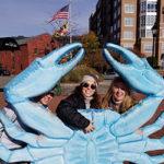 Baltimore-crabs