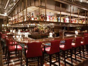 Bavette's-Steakhouse