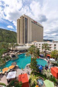 Harrah's-Resort-Southern-California.