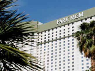 Park-MGM-Las-Vegas