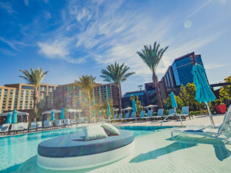 Pechanga-The-Cove