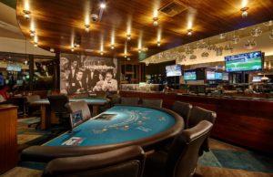 Seven-Mile-Casino