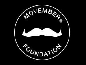 Movember-Foundation