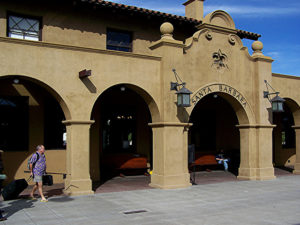 Santa-Barbara-train-station