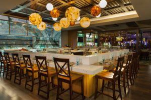 Umi-sushi-and-oyster-bar