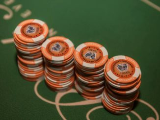 Top-10-Las-Vegas-Poker-Rooms