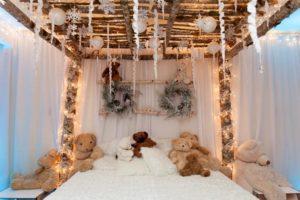 Fairmont-Seattle-Teddy-Bear-Wonderland