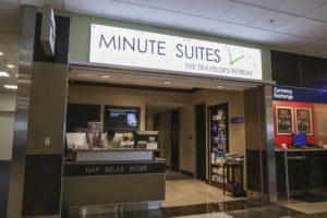 Minute-Suites