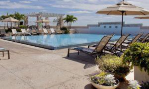 Hyatt-Regency-Orlando-International-Airport-pool
