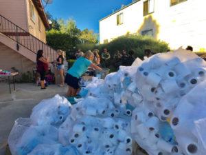 Pechanga-toilet-paper-rolls-donation