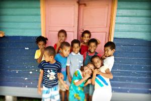 Fiji-Yasama-school-kids