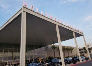 Hollywood-Park-Casino