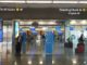 SAn-Diego-International-Airport