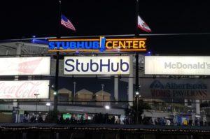 StubHub-Center-exterior