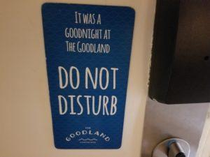 Good-night-Goodland-Hotel