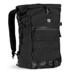 Ogio-backpack