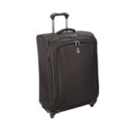 Travelpro-Luggage-Maxlight3
