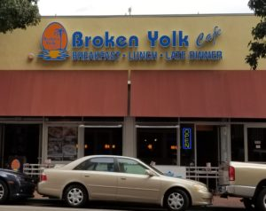 The-Broken-Yolk