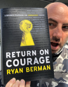 yan-Berman-Return-On-Courage