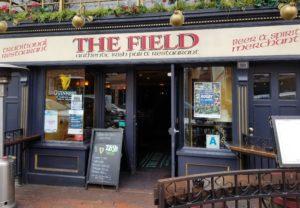 The-Field-Irish-Pub