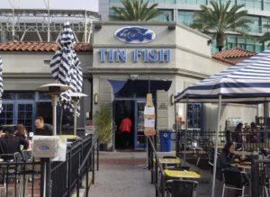 Tin-Fish-San-Diego