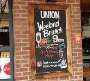 Union-Kitchen-Tap