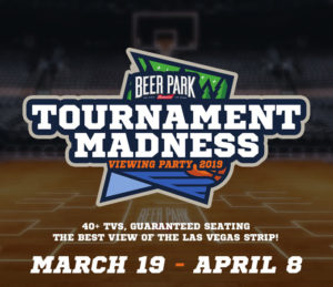 March-Madness-Paris
