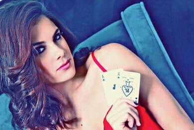 Tiffany-Michelle-Jamul-Casino-Poker-Room