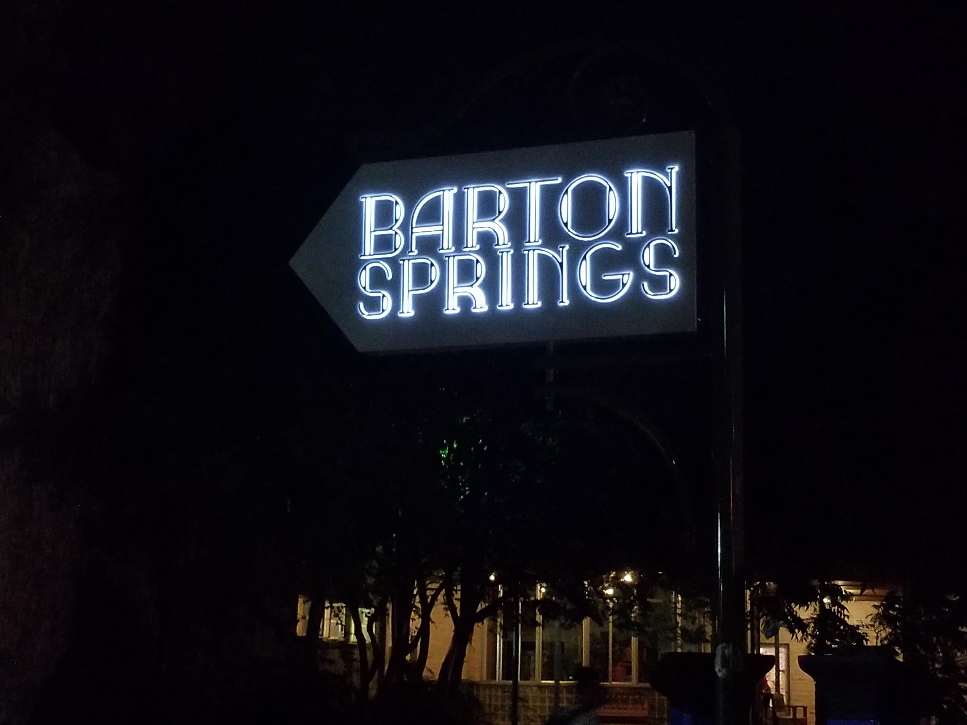 Barton-Springs-sign