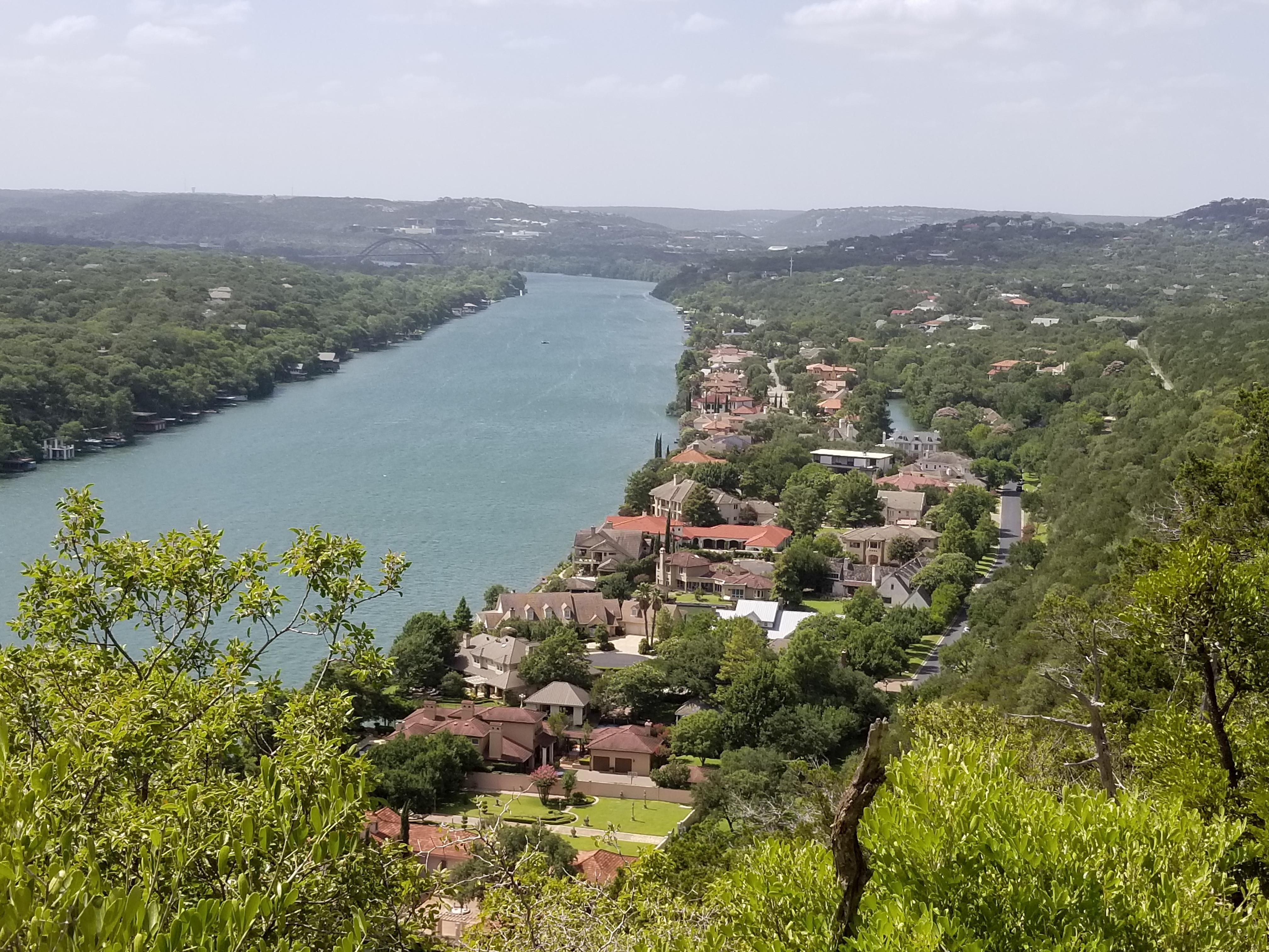 Colorado-River-Austin