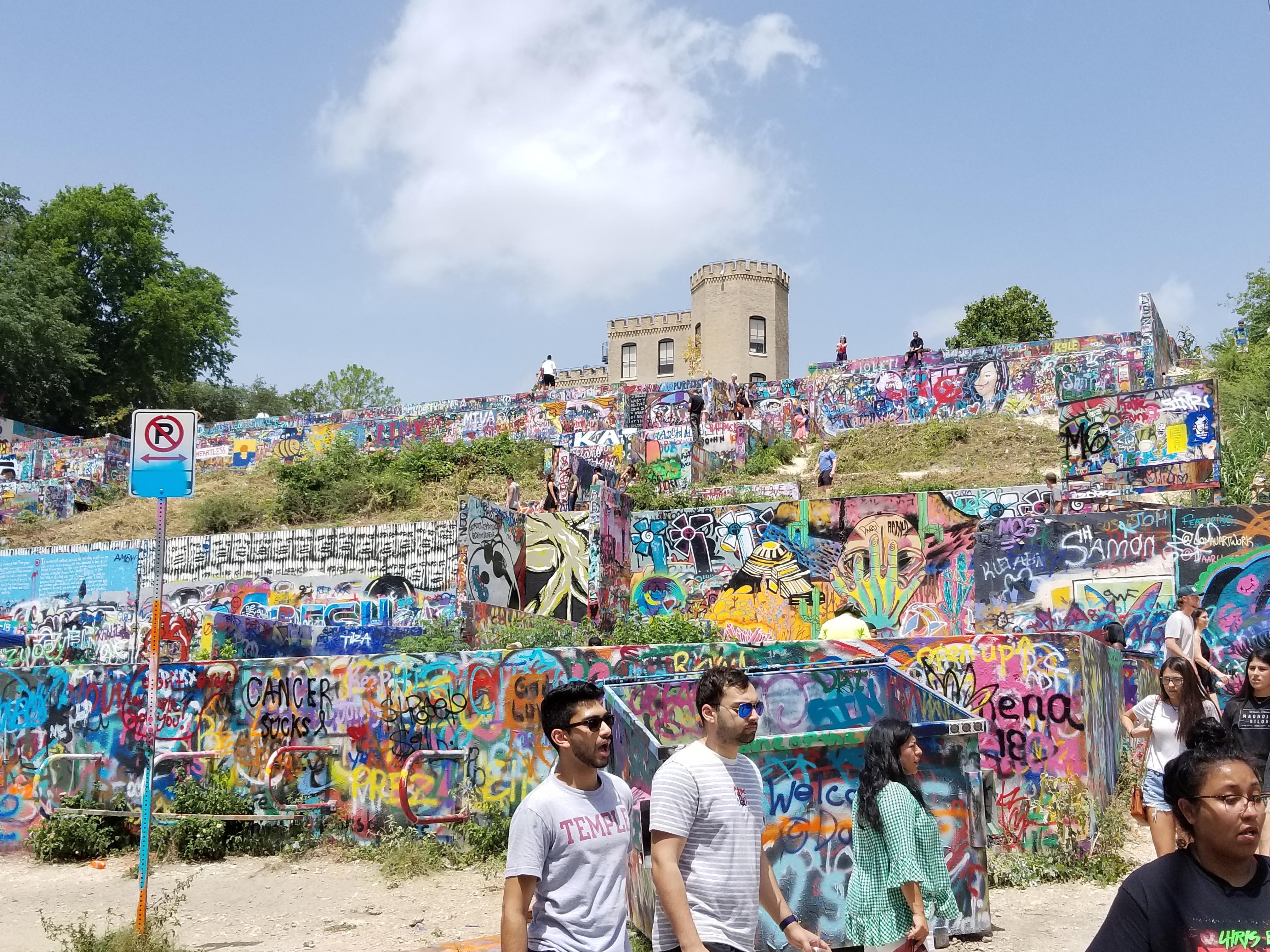 Grafiti-Park-at-Castle-Hill