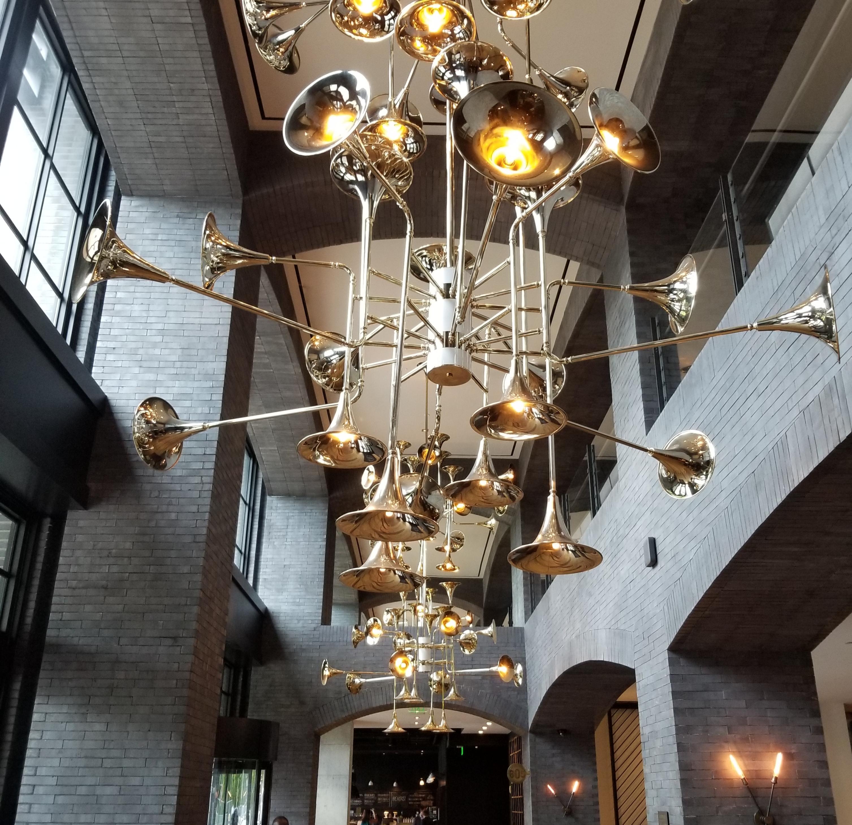 Hotel-Van-Zandt-lights