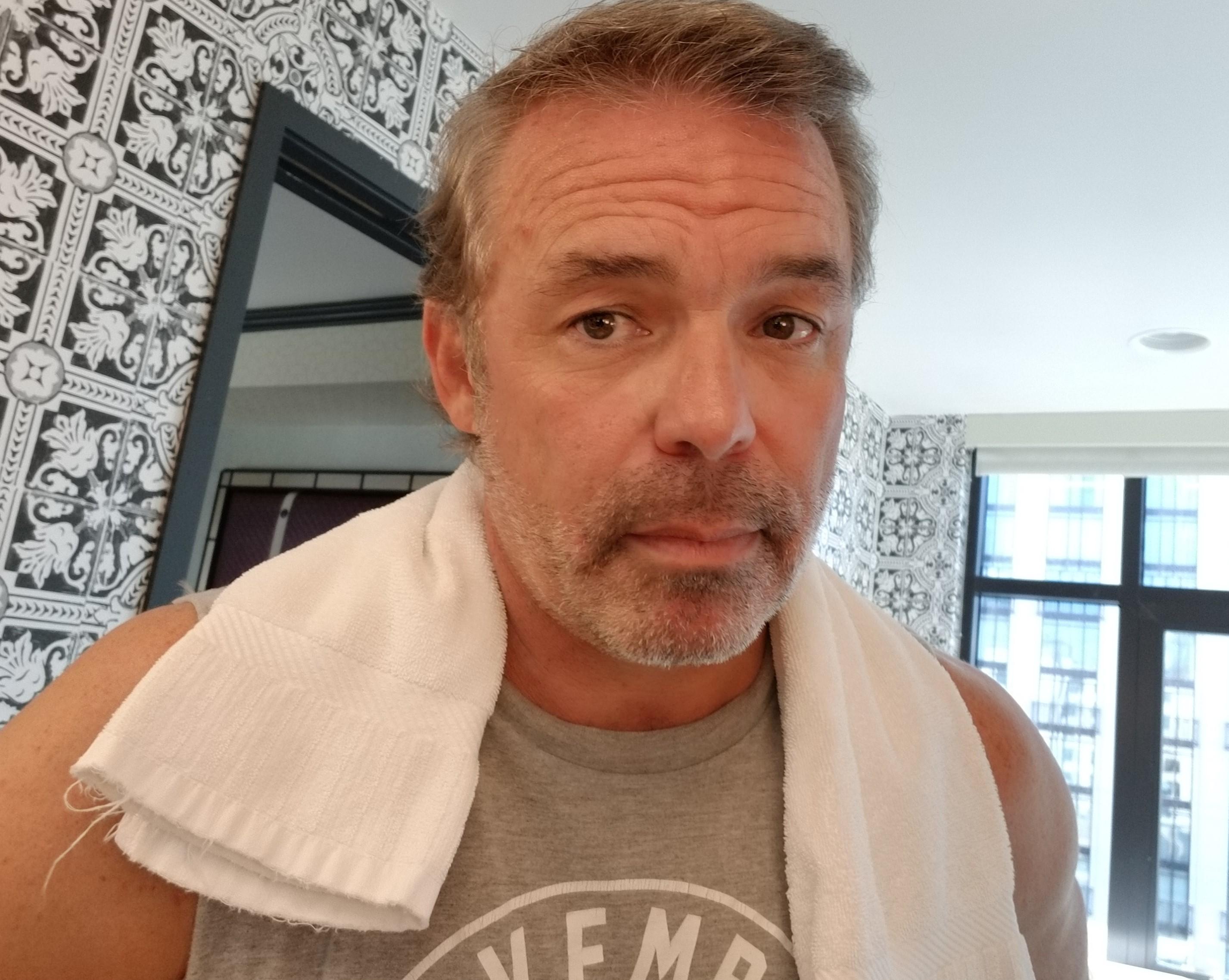 Pre-shave 3.2