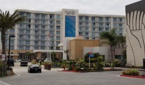 Pasea-Hotel-Spa