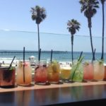 San-Diego-Happy-Hour