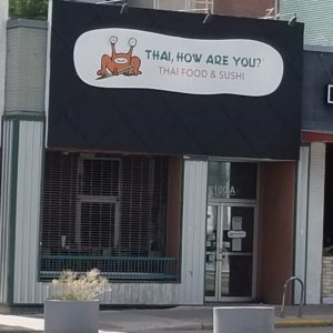Thai-How-Are-You