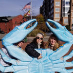 Baltimore-crabs
