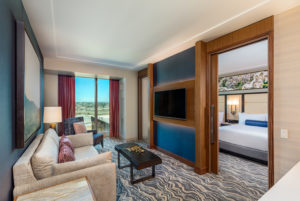 Pechanga-junior-suite