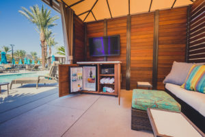 Pechanga-The-Cove-cabana