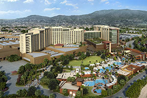 Pechanga-Resort-and-Casino